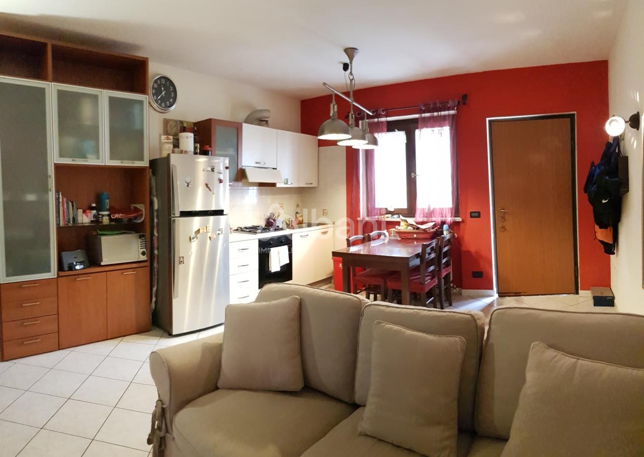 Appartamento in vendita a Aulla, 3 locali, prezzo € 76.000 | PortaleAgenzieImmobiliari.it
