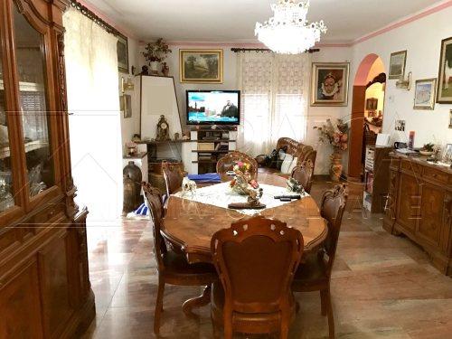 Indipendente Porzione di Villa Bifamiliare