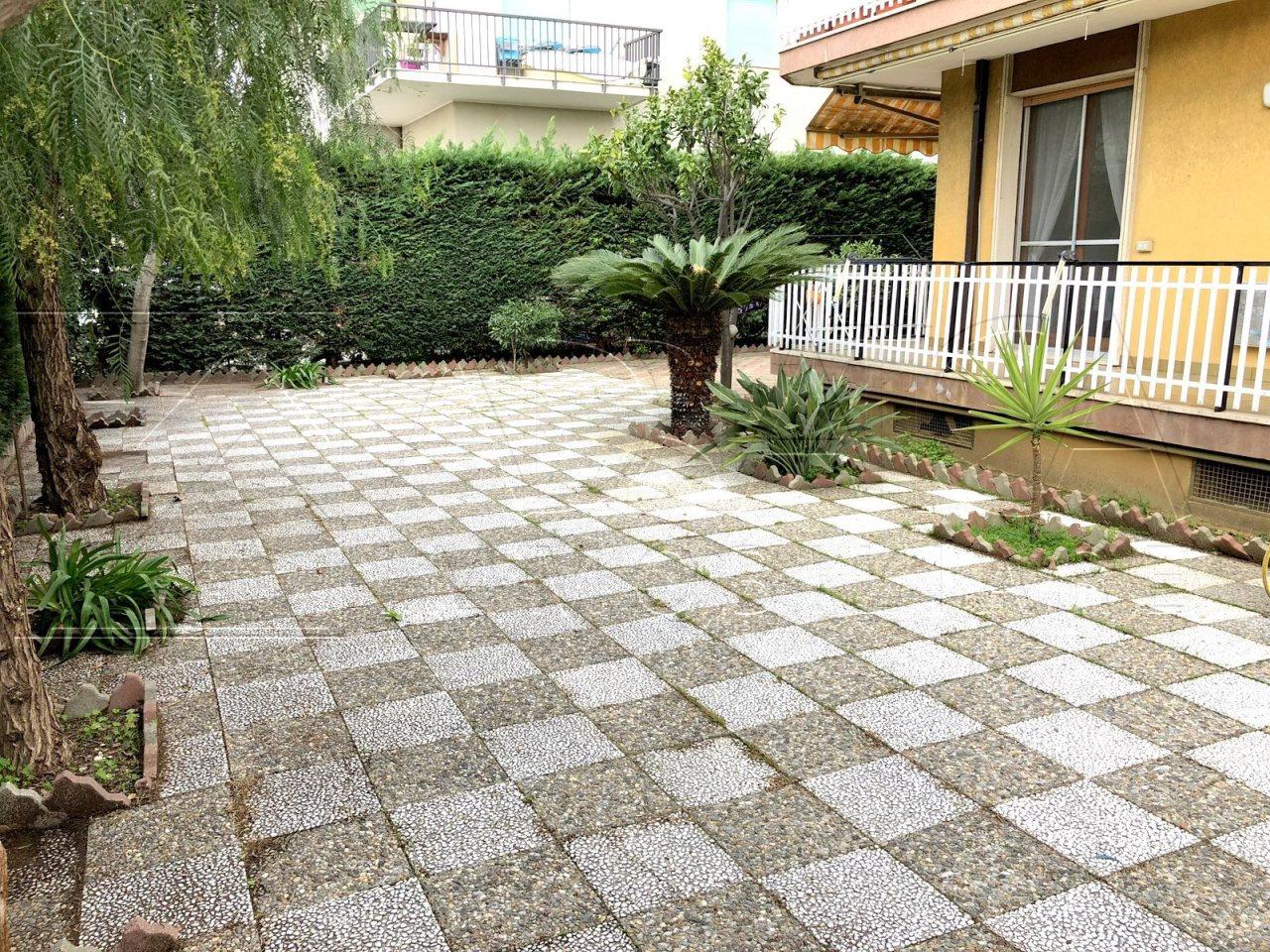 Appartamento in vendita a Riva Ligure, 3 locali, prezzo € 190.000 | PortaleAgenzieImmobiliari.it