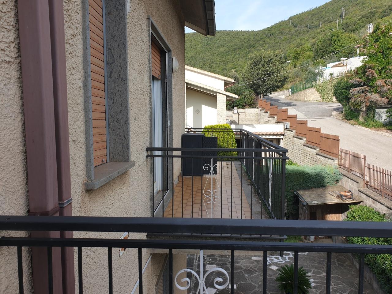 Appartamento in affitto a Lugnano in Teverina, 3 locali, prezzo € 300 | PortaleAgenzieImmobiliari.it