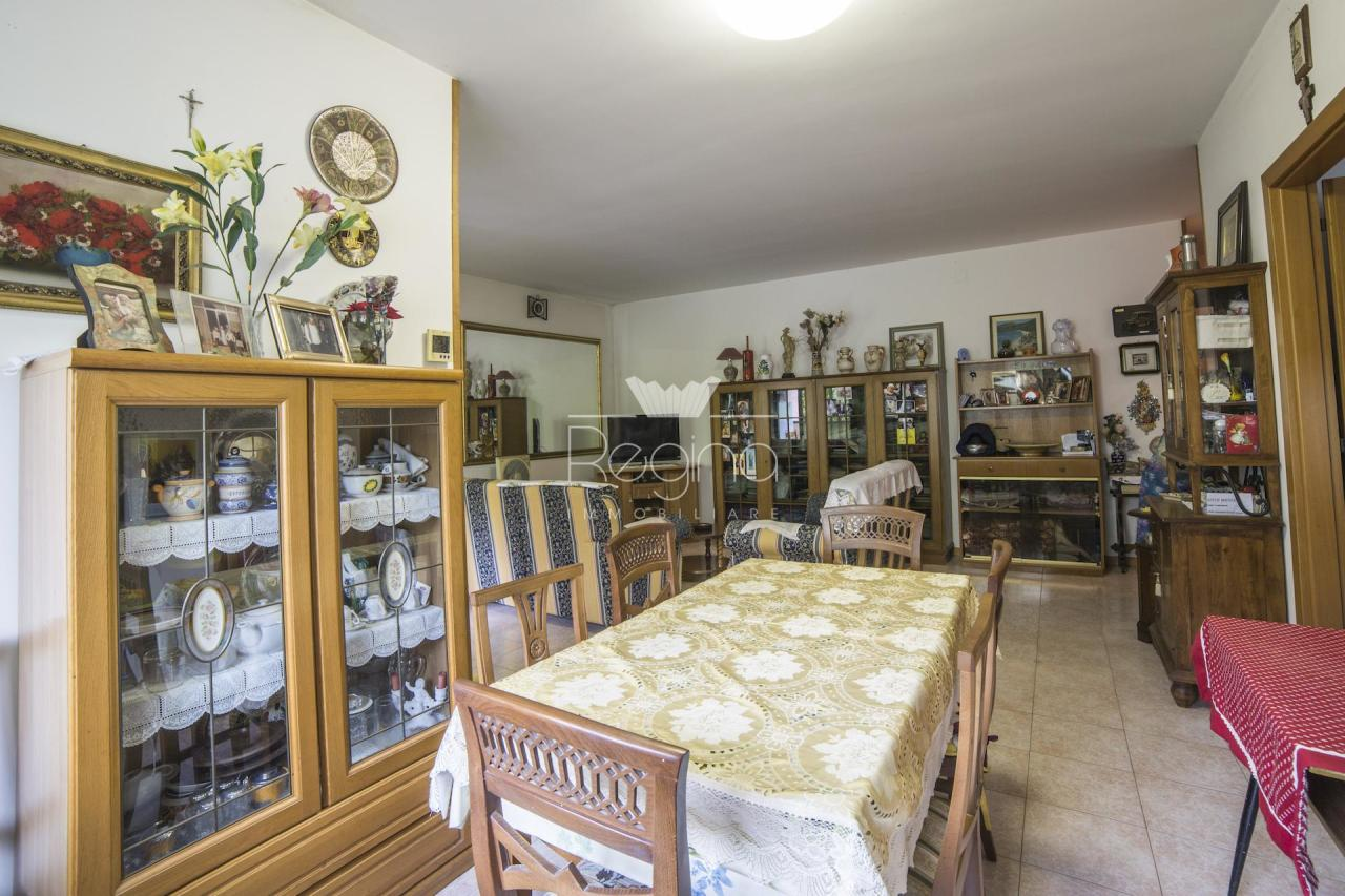 Appartamento in ottime condizioni in vendita Rif. 4159118