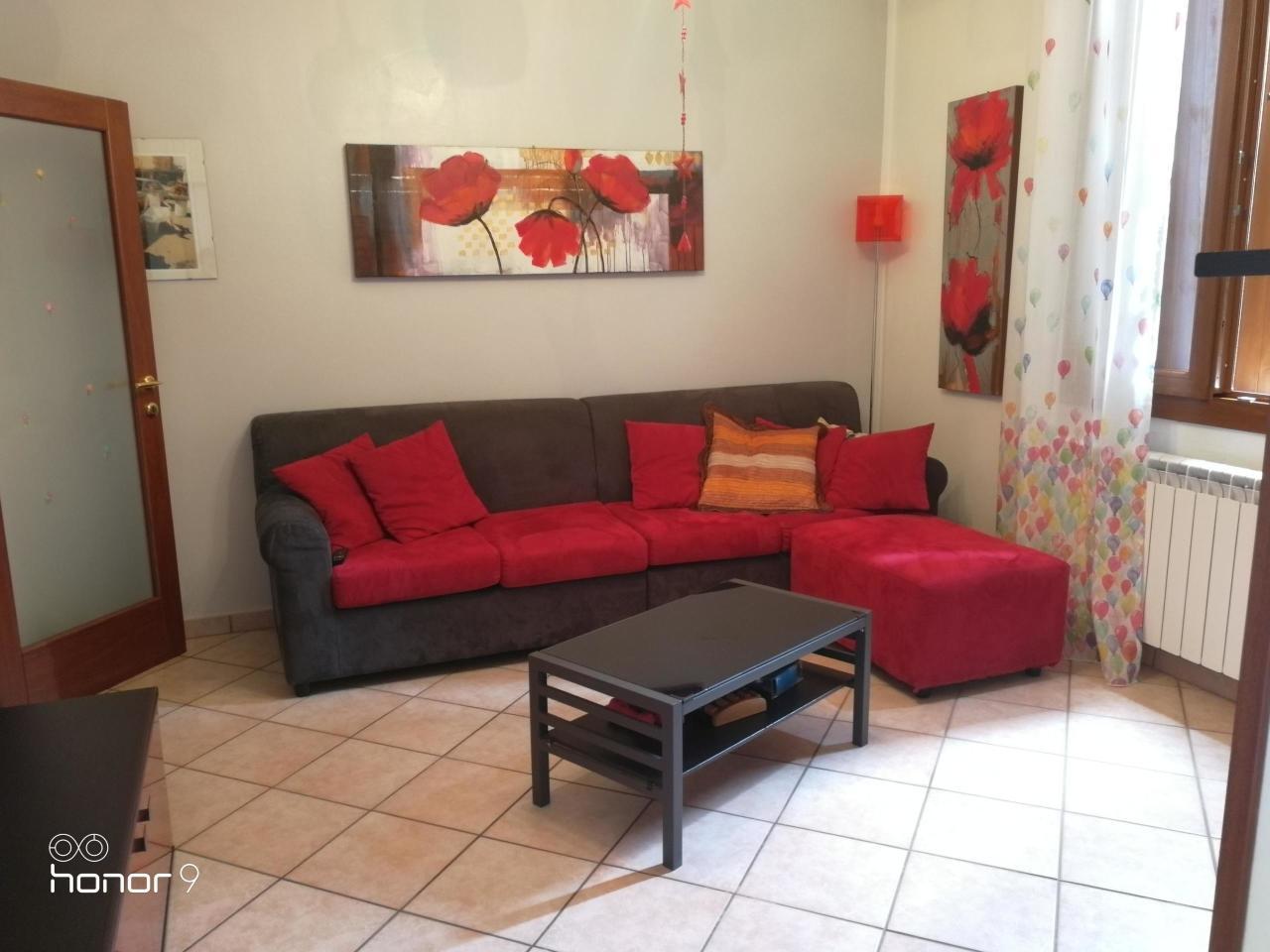 Appartamento in affitto a Porto Viro, 4 locali, prezzo € 490 | CambioCasa.it