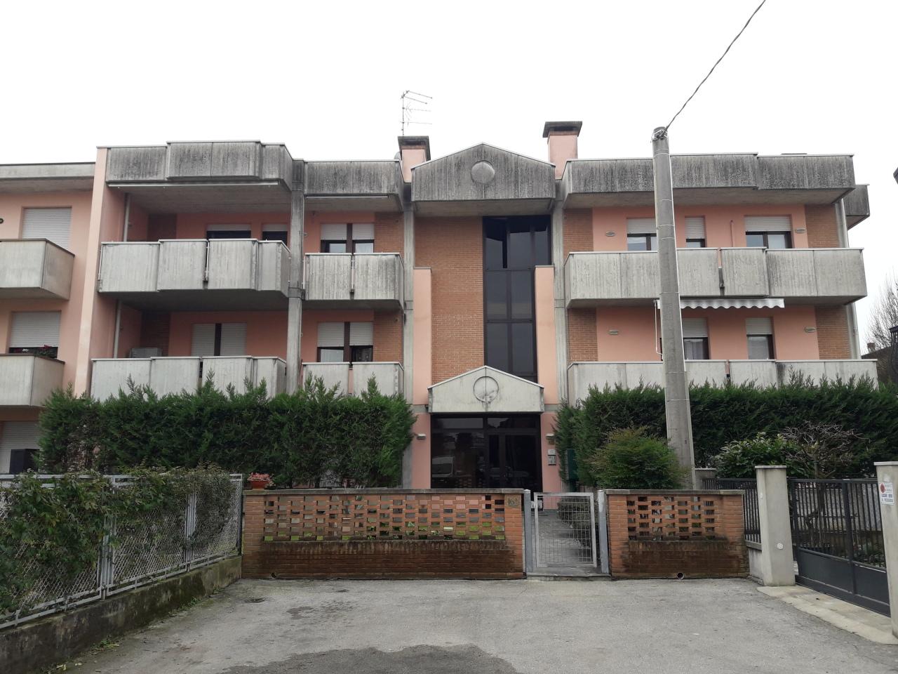Bilocale in ottime condizioni in affitto Rif. 6678725