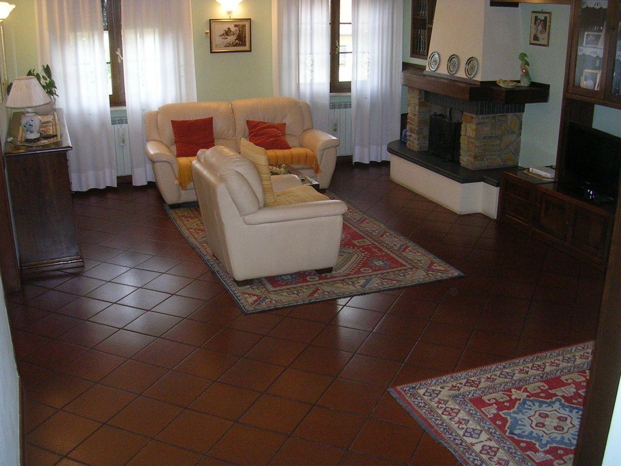 Villa in ottime condizioni in vendita Rif. 10763786