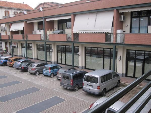 Attività / Licenza in affitto a Vigevano, 5 locali, prezzo € 5.000 | CambioCasa.it
