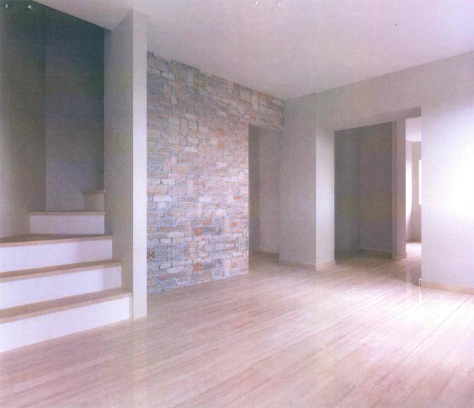 Casa Indipendente in discrete condizioni in vendita Rif. 7184289