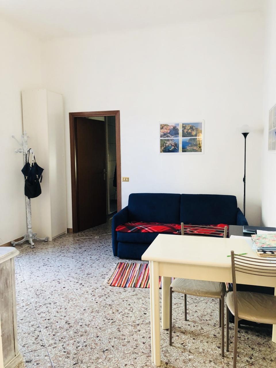 Appartamento arredato in vendita Rif. 10048908