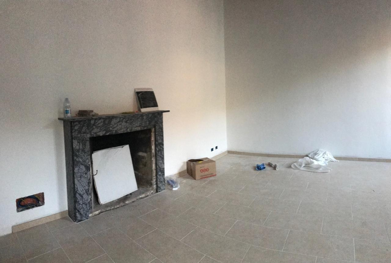 Appartamento ristrutturato in affitto Rif. 9373694