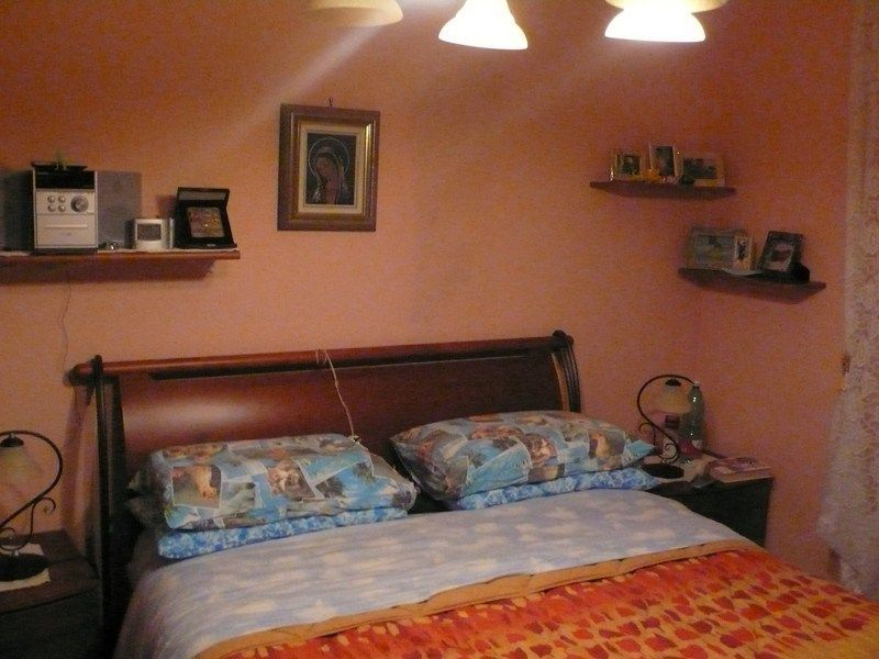Appartamento in vendita a Podenzana, 6 locali, prezzo € 168.000 | PortaleAgenzieImmobiliari.it