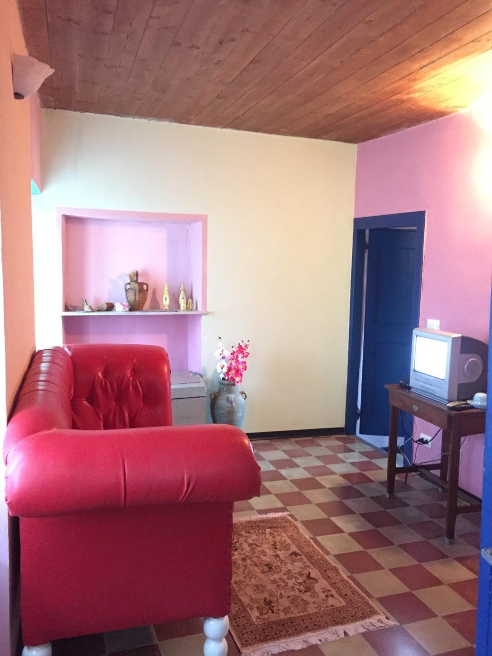 Soluzione Indipendente in affitto a Beverino, 4 locali, prezzo € 400   PortaleAgenzieImmobiliari.it