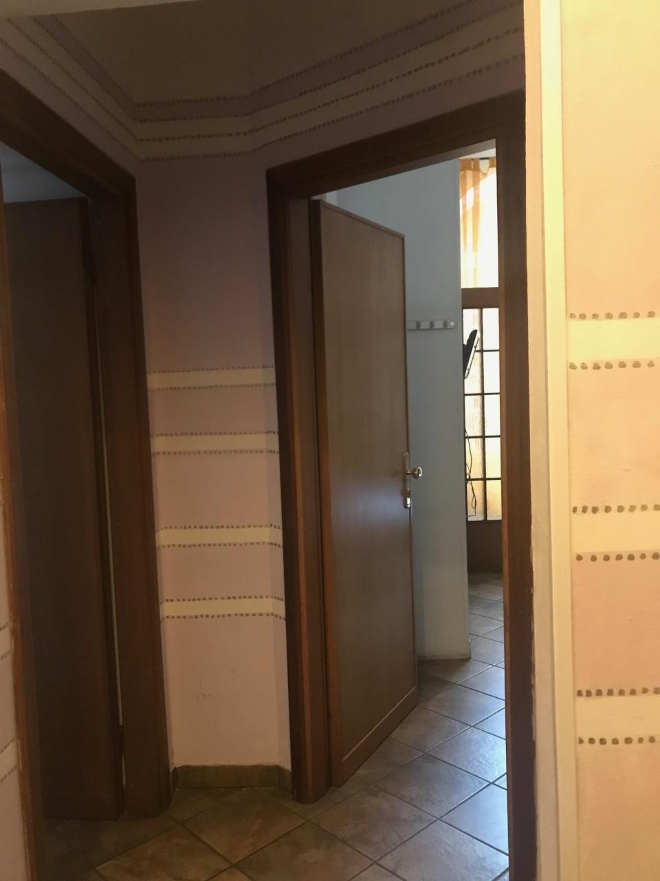 Appartamento in affitto a La Spezia, 3 locali, prezzo € 300 | PortaleAgenzieImmobiliari.it
