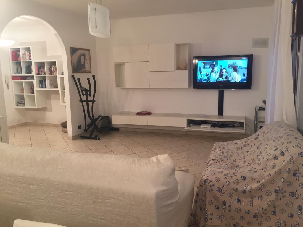 Appartamento in vendita Rif. 11389991
