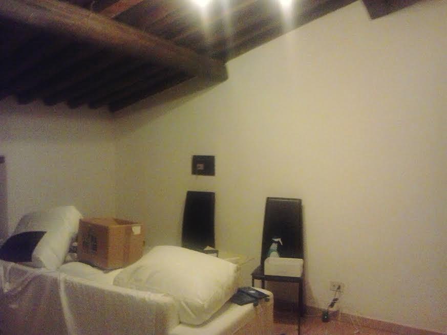 Appartamento in affitto Rif. 7105418