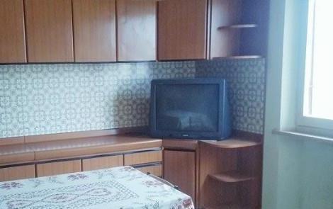 Appartamento in affitto Rif. 7447754