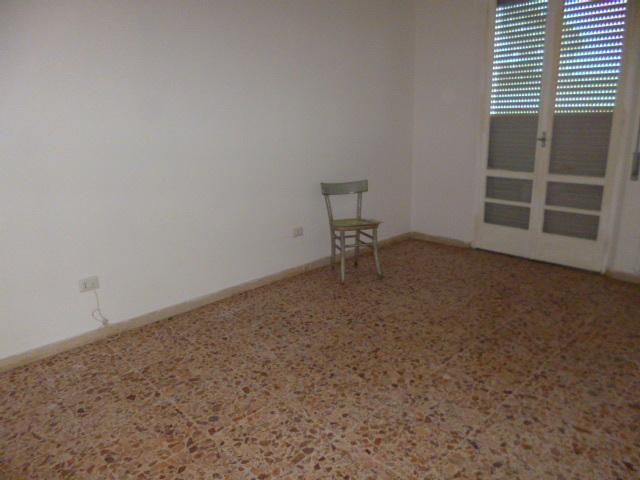 Appartamento in affitto Rif. 8463492