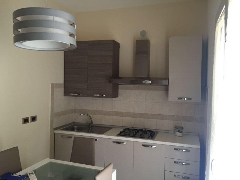 Appartamento - Arredato a Tisia Tica Zecchino Filisto, Siracusa