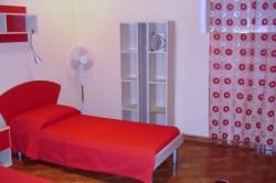 Trilocale in Vendita a Siracusa, zona ORTIGIA - UMBERTO, 125'000€, 65 m², arredato