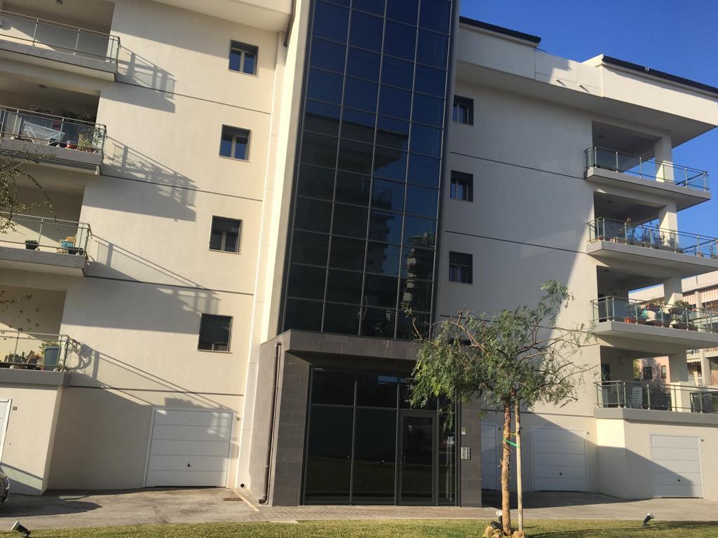 Appartamento - Mansarda a Pizzuta Scala Greca, Siracusa