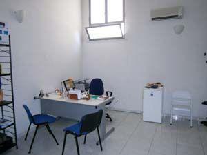 Appartamento - Ufficio a Adda Gelone Santuario Timoleonte, Siracusa