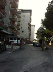Box in Vendita a Siracusa, zona Pizzuta Scala Greca, 55'000€, 54 m²