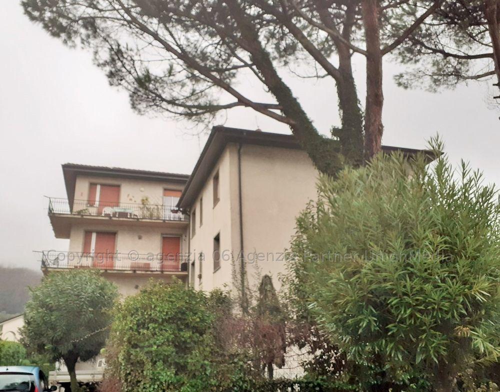 Appartamento in affitto a Arcola, 4 locali, prezzo € 600 | PortaleAgenzieImmobiliari.it