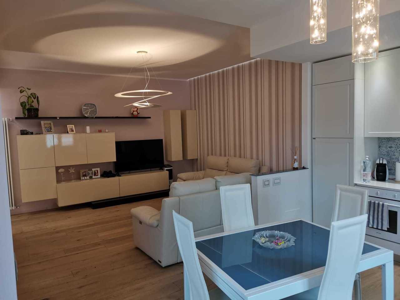 Appartamento in affitto a Castelnuovo Magra, 4 locali, prezzo € 750 | PortaleAgenzieImmobiliari.it