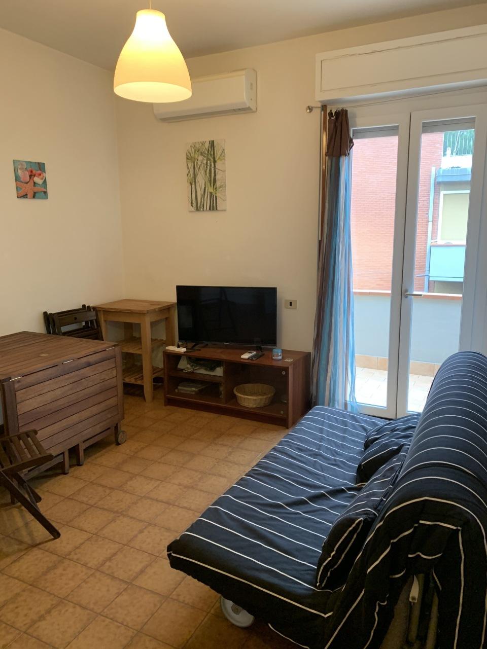 Appartamento in vendita a Sarzana, 2 locali, prezzo € 125.000 | PortaleAgenzieImmobiliari.it