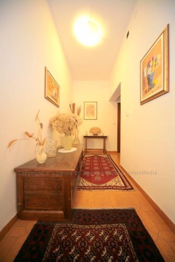 Appartamento in affitto a Arcola, 5 locali, prezzo € 700 | PortaleAgenzieImmobiliari.it