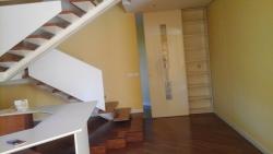 Ufficio in Affitto a Rimini, zona SAN GIULIANO - CELLE, 2'000€, 200 m²