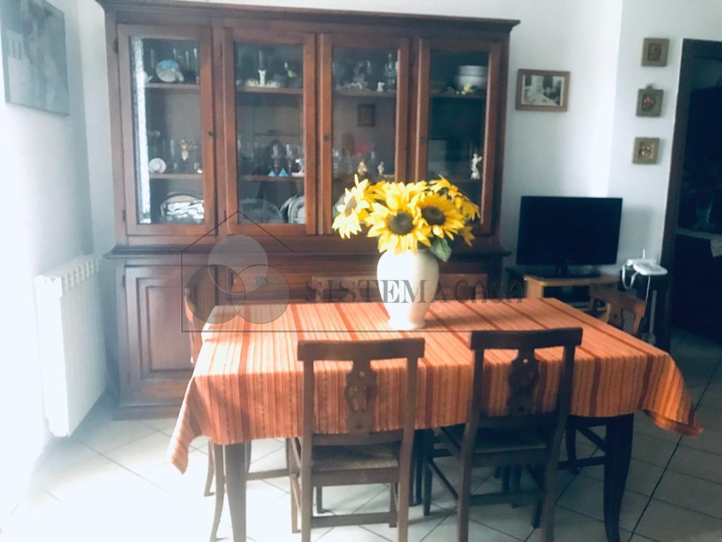Vendita Appartamento Bilocale a Bolano, Ceparana (SP) - F256