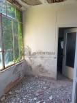 Vendita Semindipendente Terratetto a Follo, Follo alto (SP) - F245