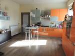 Vendita Appartamento Quadrilocale a La Spezia, Migliarina (SP) - A143