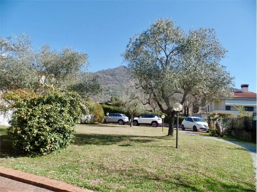 Porzione di casa in ottime condizioni in vendita Rif. 9957726