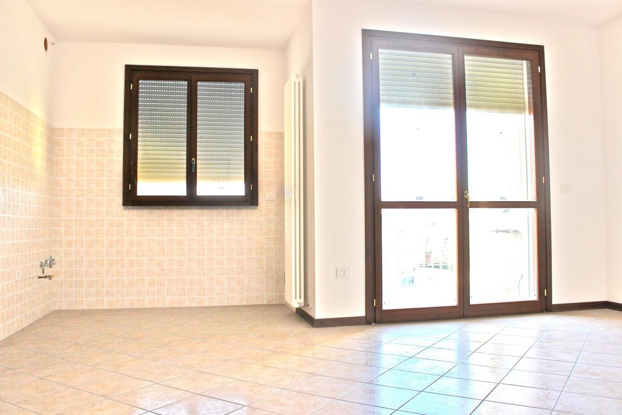 Appartamento in vendita Rif. 11651780