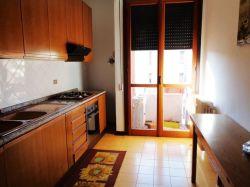Quadrilocale in Vendita a Brescia, zona Zona Sud, 210'000€, 130 m², con Box