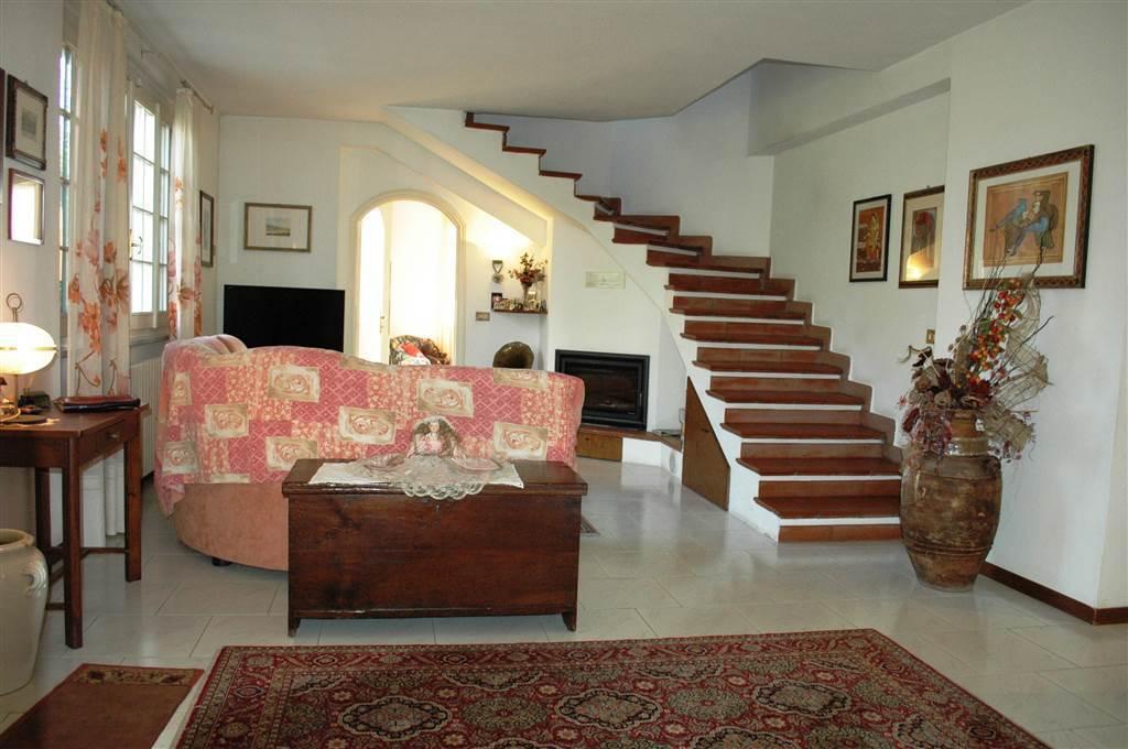 Indipendente - Villa a San Lazzaro, Sarzana