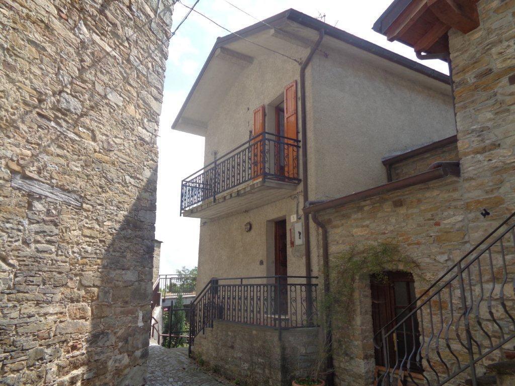 Casa Indipendente ristrutturato in vendita Rif. 10546883