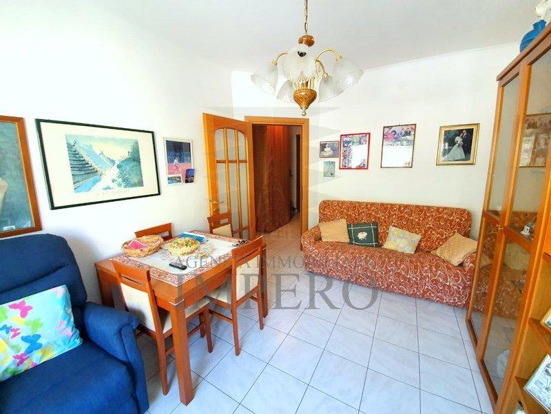 Appartamento - Trilocale a Logge, Ventimiglia