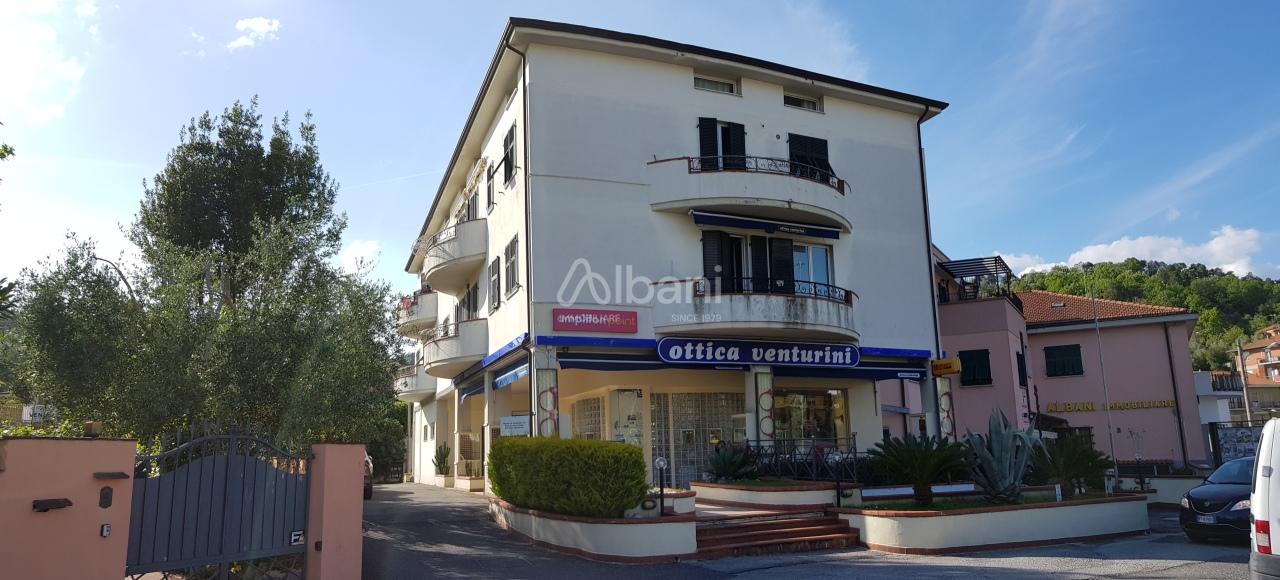 Appartamento - Pentalocale a La Spezia