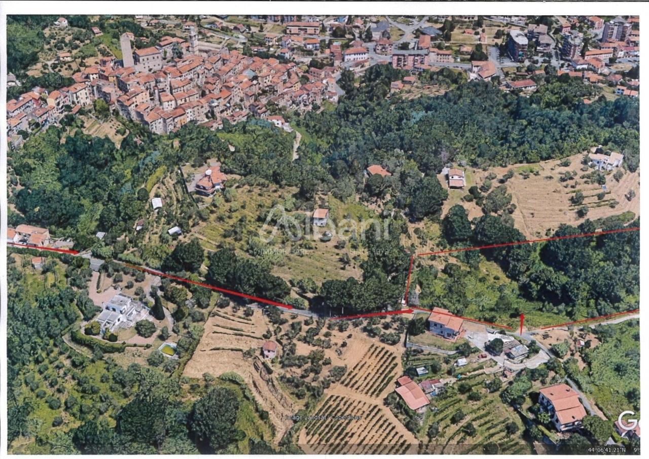 Terreno Agricolo in vendita a Arcola, 1 locali, prezzo € 18.000 | PortaleAgenzieImmobiliari.it