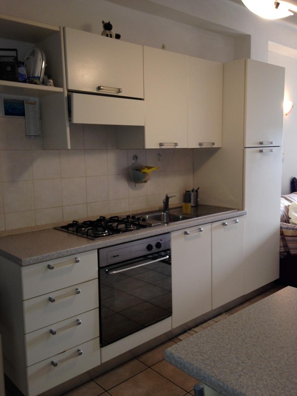 Appartamento - Bilocale a Francavilla al Mare