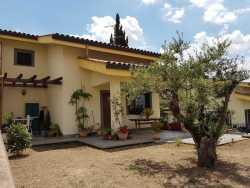 Villa in Vendita a Frascati, 395'000€, 120 m²