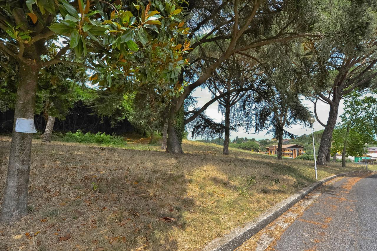 Terreno Edificabile Comm.le/Ind.le in vendita a San Cesareo, 9999 locali, prezzo € 350.000 | CambioCasa.it