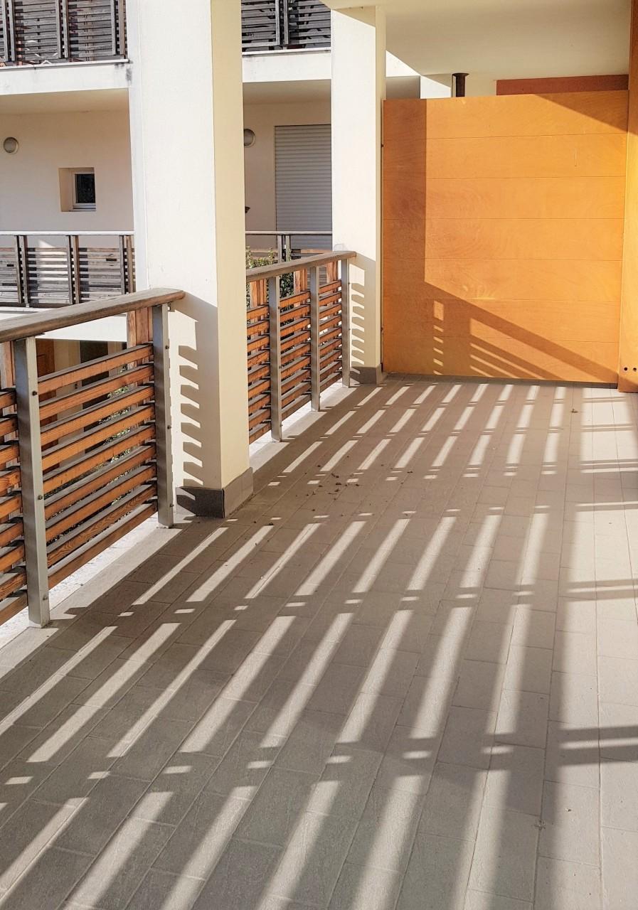 Appartamento in vendita a Bovezzo, 1 locali, prezzo € 88.000 | PortaleAgenzieImmobiliari.it
