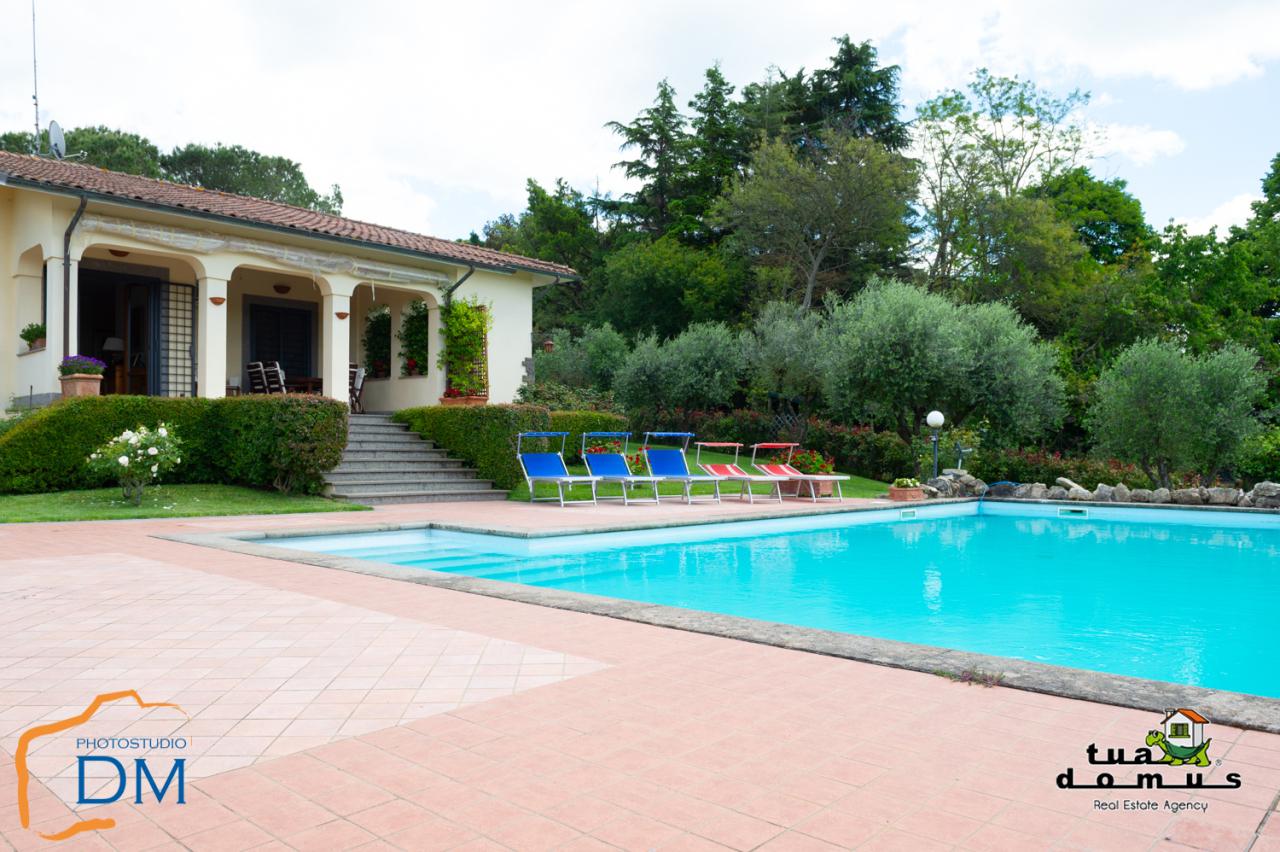 Casa Indipendente in ottime condizioni in vendita Rif. 4171167