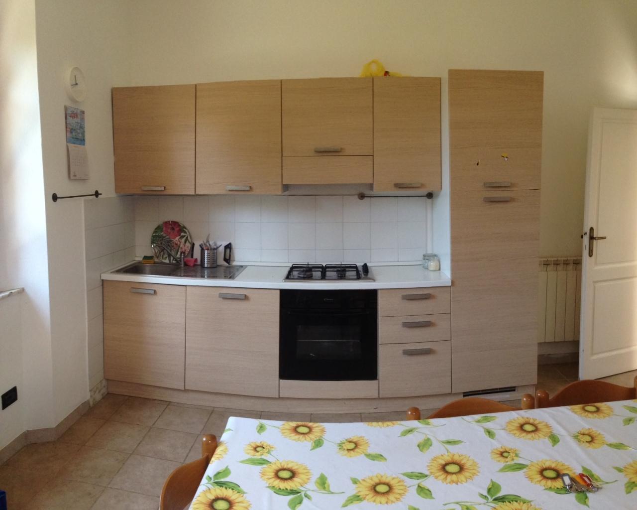 Appartamento - Appartamento a Pozzi, Seravezza