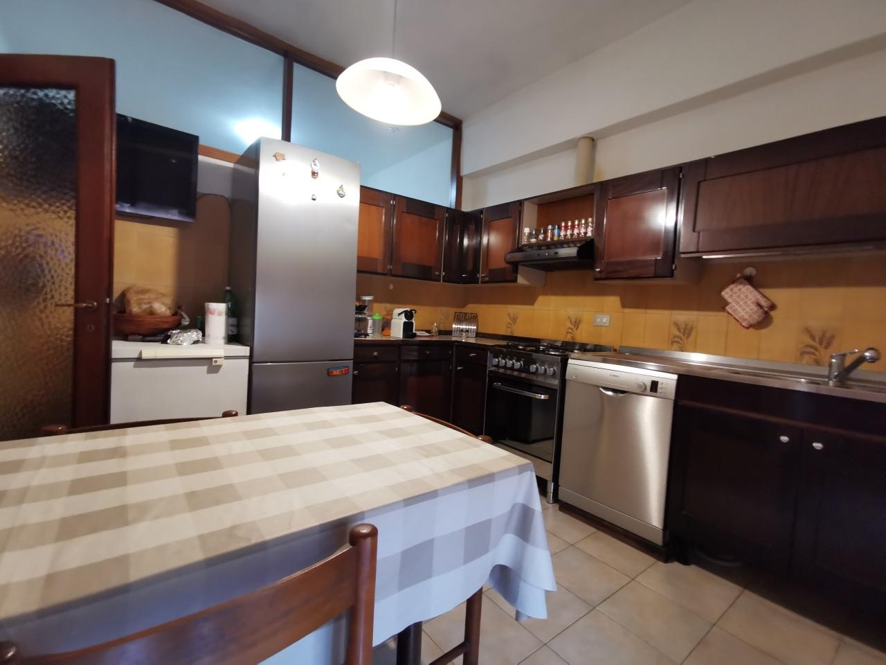 Appartamento in vendita Rif. 11493826