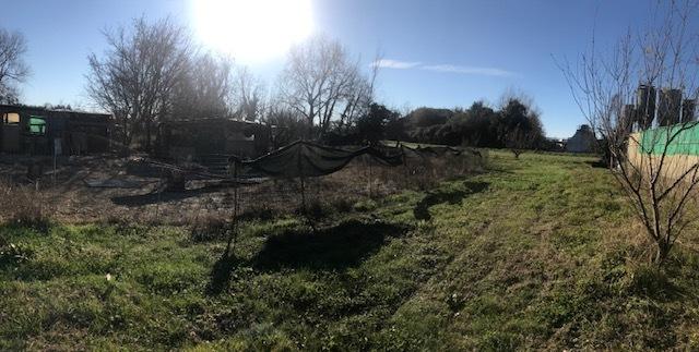 Agricolo a Pietrasanta sotto Aurelia, Pietrasanta Rif. 10106588