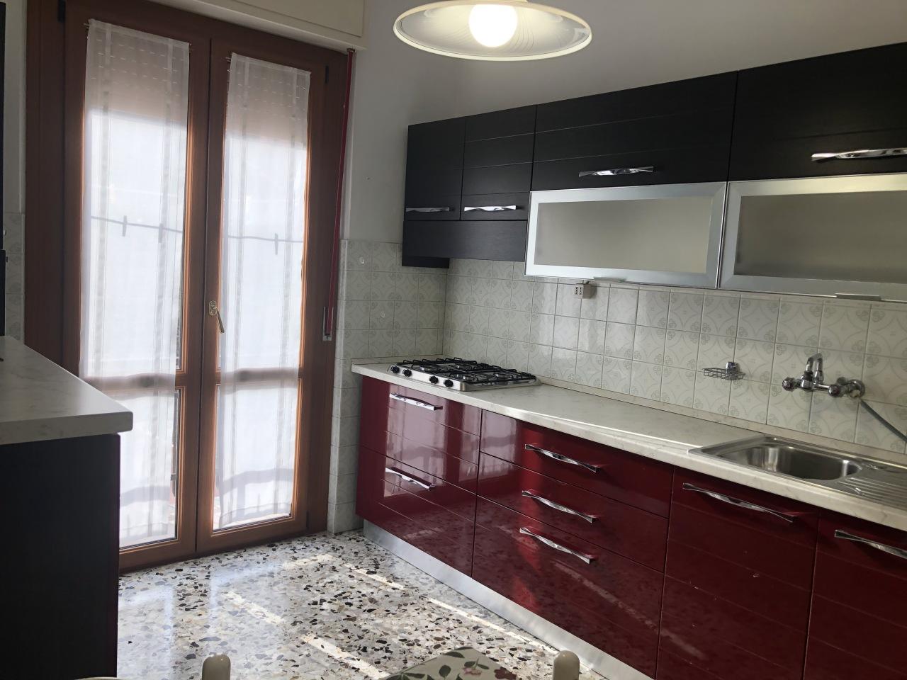 Appartamento in affitto a Portovenere, 3 locali, prezzo € 500   PortaleAgenzieImmobiliari.it