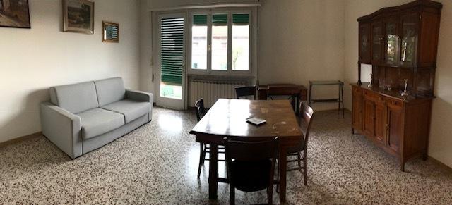 Appartamento arredato in affitto Rif. 9038951